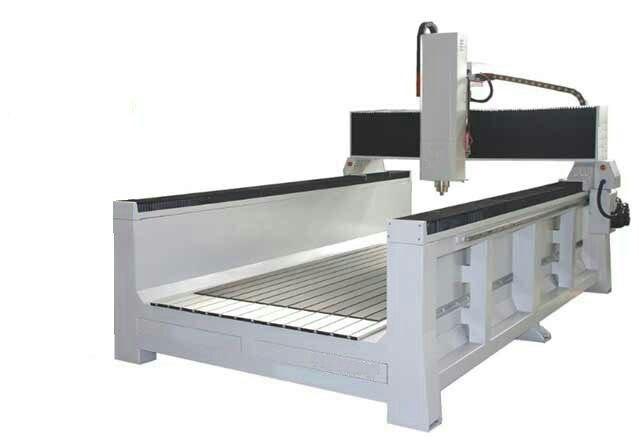 دستگاه cnc سنگ (1)