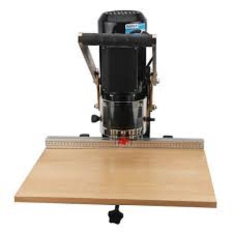قیمت دستگاه cnc چوب کوچک