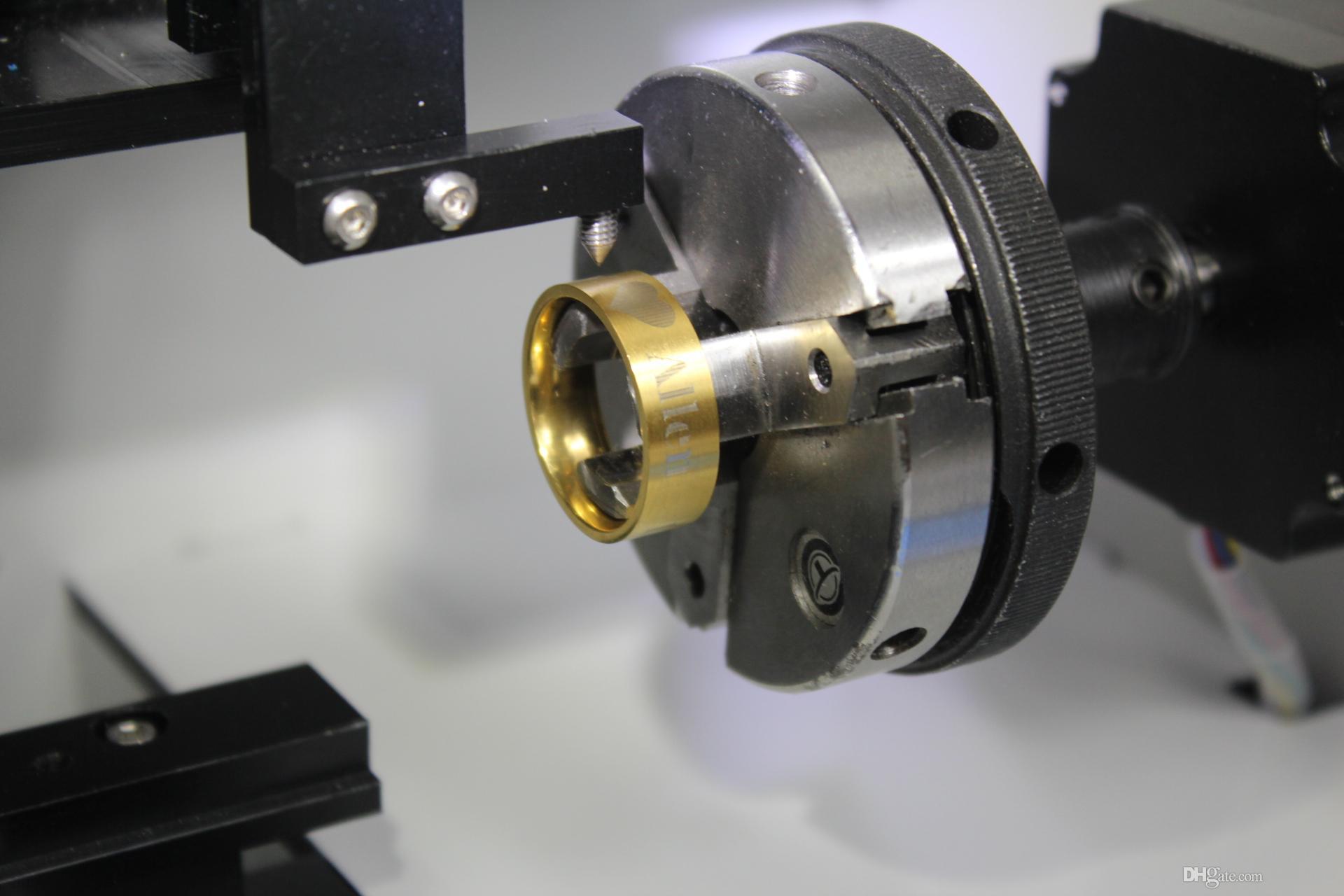 دستگاه cnc ساخت طلا ارزان